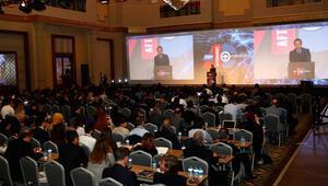 OSSden çağrı: Sektörümüzü Türkçeleştirelim
