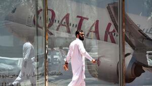 Katar, 1 milyar dolar fidye ödedi iddiası