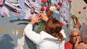 HDPli Yıldırım: Arkadaşlarımızı vatandaşlıktan çıkarmaya sebep yargı kararı yok