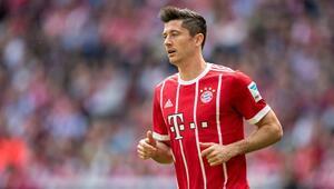 İşte Bundesligada sezonun en iyileri
