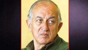İspanyol yazar Goytisolo hayatını kaybetti