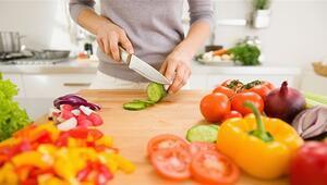 Ramazanda sağlıklı beslenme  için 5 altın kural