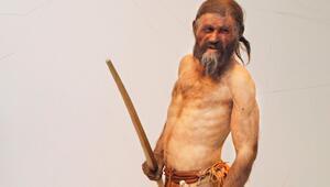Dünyanın en eski mumyası Ötzi hakkında gizemli gerçek