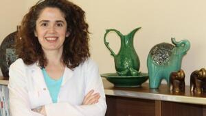 Uzm. Dr. Erzengin: Altın İğne yöntemi ile cildinizi yenileyebilirsiniz