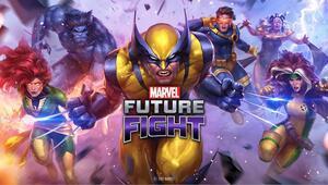 Marvelden X-Men sürprizi
