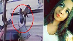 Minibüsün çarptığı genç kızlar kusurlu bulundu