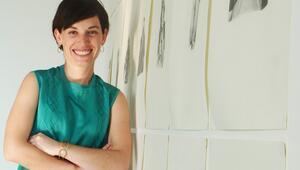 Seda Hepsev: Kadınsal meselelerimizi yanımızda taşıyoruz