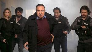 Zafer Ergin: Arka Sokaklar final yapmayacak