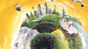 Türkiye'nin fikir önderleri turizm sektörünün bugünü ve yarınını konuşacak