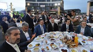 Başkan Gökçek: OTONOMİ, Türkiyenin tartışmasız en örnek projesinden biri