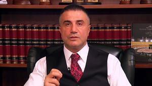 Avukat tepki gösterdi: Sedat Pekerin teşrifini bekliyoruz