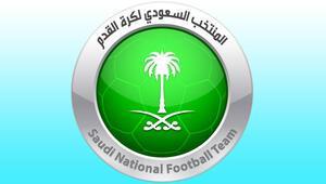 Suudi Arabistan özür diledi