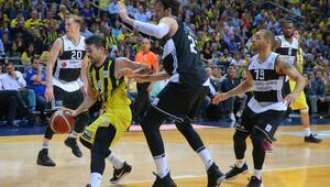 Türkiye Basketbol Liginde ilk hafta programı