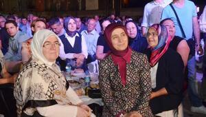 Davutoğlu: Katar hiçbir zaman yalnız bırakılmayacak