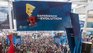 Oyun fırtınası başlıyor: E3 2017de neler göreceğiz