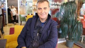 Fikret Orman: Çin'e Beşiktaş gidecek Quaresma değil