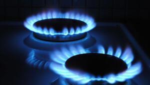 Sıkıntılı ilçelere  LNG ile ucuz gaz