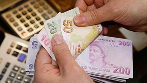 Bankalarda ve sigorta şirketlerinde parası olanlar dikkat Son tarih 15 Haziran