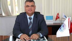EGODun yeni başkanı Akkalay