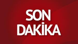 Son dakika... Şırnak'ta tabura roketatarlı saldırı