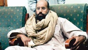 Muammer Kaddafi'nin oğlu Seyfülislama kötü haber