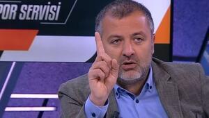 Mehmet Demirkoldan flaş Milli Takım sözleri..