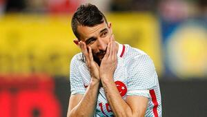 Mehmet Topal: Her şey bizim elimizde