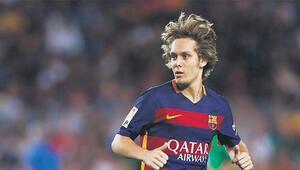Tudorun Galatasaraya Yeni Messi ısrarı