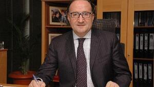 KSO Başkanı Ayhan Zeytinoğlu: Büyüme oranı moralleri düzeltti