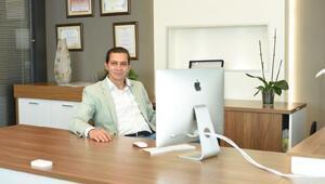 Op. Dr. Ahmet Tuna Eren: Kadınların 7 ayrı sorununa tek çözüm