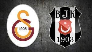 Galatasaray ve Beşiktaş beni istedi