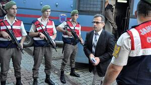 Zonguldak'ta FETÖ davasında eski rektör yardımcısı ve dekan dahil 13 tahliye
