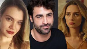 Sarp Levendoğlu ile Derya Şensoy neden ayrıldı