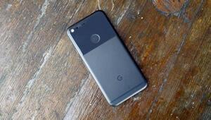 Google Pixel 2: Dünyanın beklediği telefon