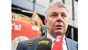 Münih Belediyesi dizel araçları yasaklıyor