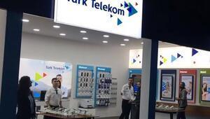 Türkiyenin en değerli markası Türk Telekom