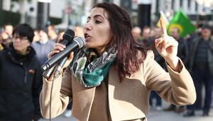 HDPli vekilin milletvekilliği düşürüldü