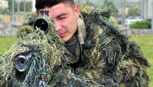 Bitlis'te Jandarmanın kuruluş yıl dönümü