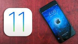 iOS 11in en önemli 9 özelliği