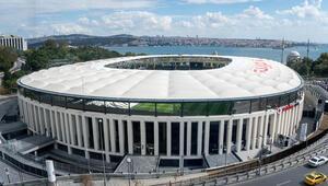 Katardan Beşiktaşa ilginç teklif: Bize de bir stat yapın
