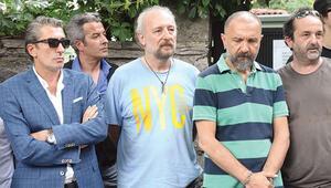 Endemol Shine Türkiye krizi büyüyor: Gerekirse Türkiyeye gideriz