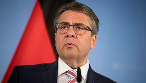 Avusturya ve Almanyadan ABDye Rusya tepkisi