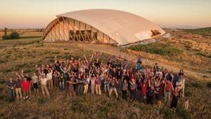 Shell, çocukları Çatalhöyük kültürel mirasıyla buluşturuyor
