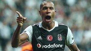 Lyonun teklifine bakın ne cevap verdi Marcelo...