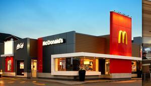 McDonaldstan şok karar 41 yıl sonra ilk kez...