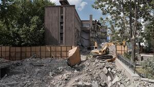 İller Bankası'nda yıkıma ortak tepki