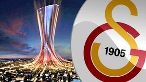 Galatasarayın UEFA Avrupa Liginde muhtemel rakipleri
