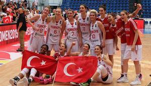 Belarus Türkiye Avrupa Şampiyonası maçı ne zaman saat kaçta hangi kanalda