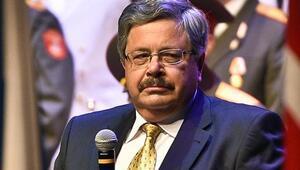 Rusyanın Ankara Büyükelçisi belli oldu