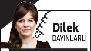 Kadıköy'den Silikon Vadisi'nin en önemli kadın girişimcisine